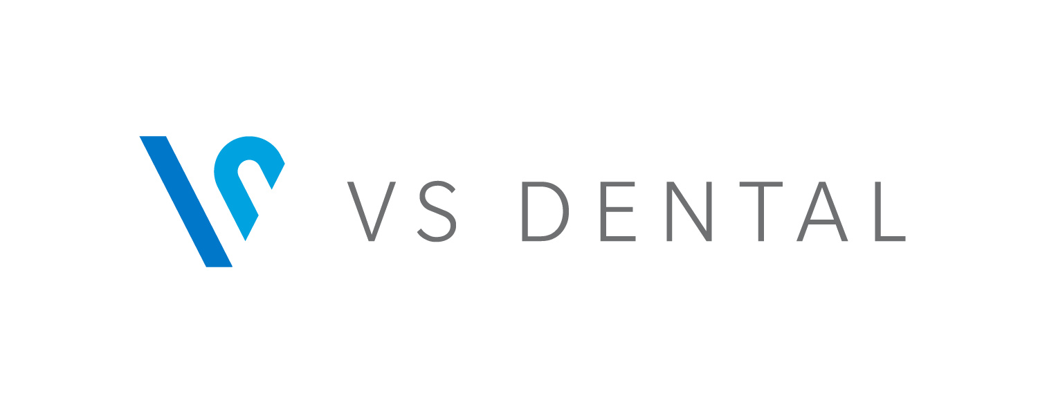 VS Dental logo