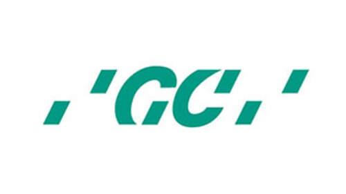 G.C. INTERNATIONAL