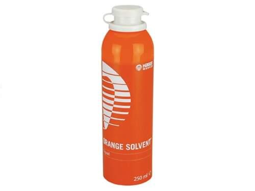 Orange Solvent Liquido 250Ml 554-102