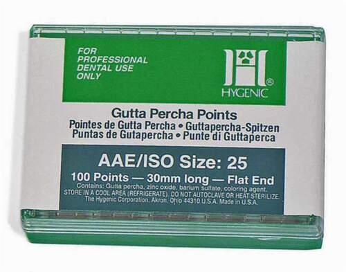 Coni Gutta N.70 Hygenic