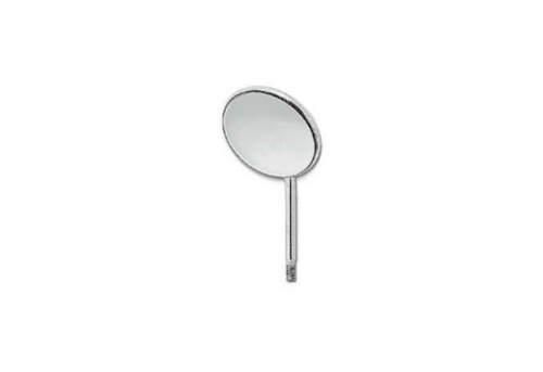 Specchietti Rodiati N.5 Inline S104R Pz.12