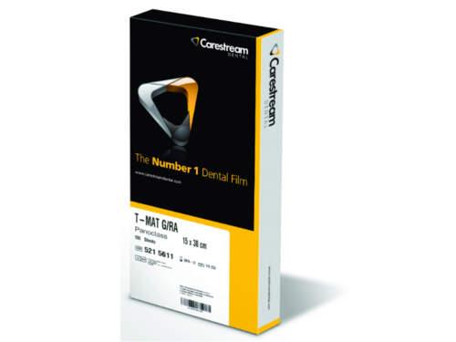 Kodak T-Mat-G-Ra 15X30 50Pz.  Kd1869080