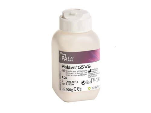 Palavit 55Vs Polvere 100Gr B30