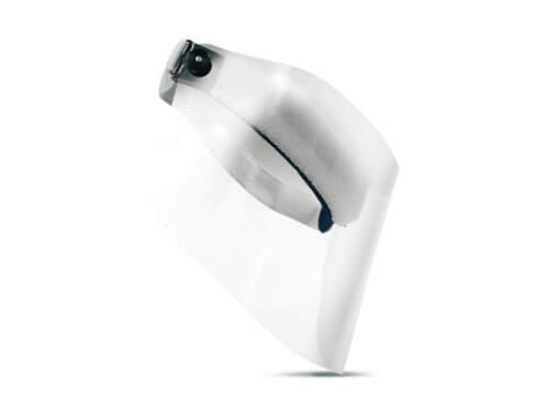 Schermo Ricambio X Visiera Mod.701 S046/1