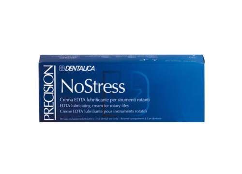 No Stress Edta 2 Siringhe 7Gr Precision Pr0073Nst