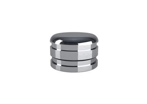 Contenitori Inox Micro 041Cam  (Ex Cam-A E Cam-B)