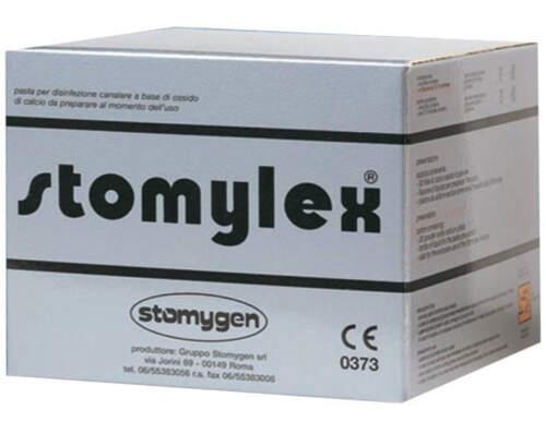 Stomylex Stoga08693 Stomygen