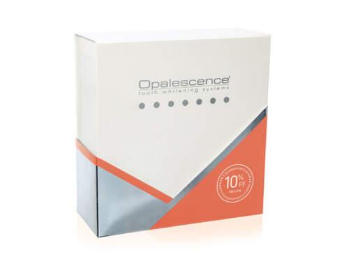 Opalescence Pf 10% Anguria Doctor Kit Up 5380-Eu