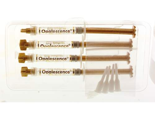 Opalescence Quick  45% (4X1,2Ml) Up 5346