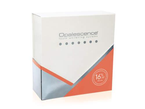 Opalescence Pf 16% Anguria Doctor Kit Up 4484-Eu