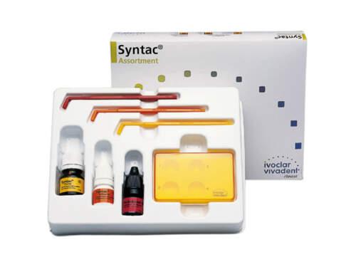 Syntac Minipack