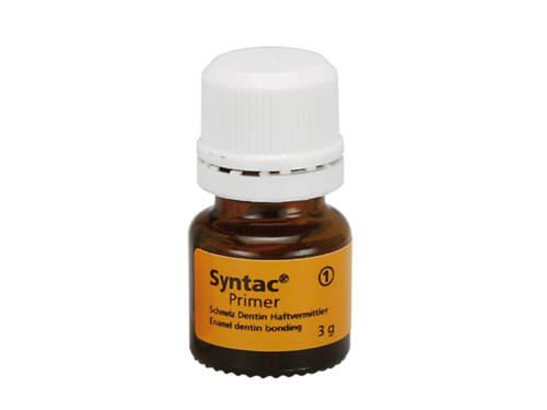 Syntac Primer 3Gr