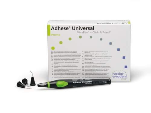Adhese Universal System Vivapen 1X2Ml/100 664504Ww