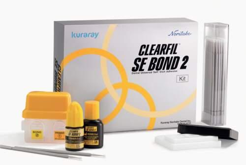 Clearfil Se Bond 2 Kit #3270-Eu