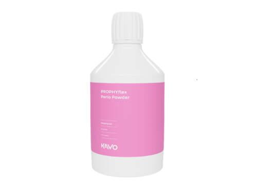 Prophyflex Polvere Perio Glicina 1Fl.100Gr 1.009.3732/s Kavo