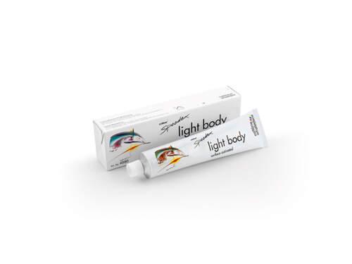 Speedex Light Body Singolo 4980 Coltene