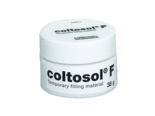 Coltosol Single Pack 38Gr 5906 Coltene