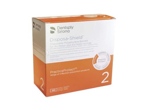 Disposa-Shield N_2 Dentsply   65090002S