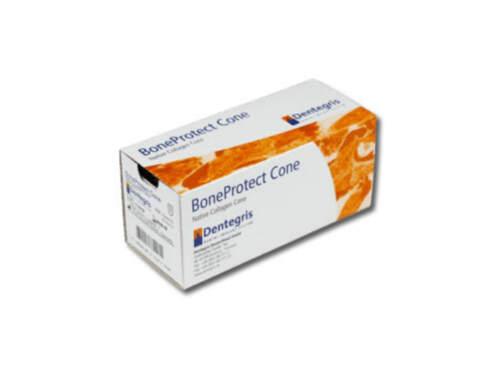 Boneprotect Cone Cono Di Collagene 12Pz  Cone-12