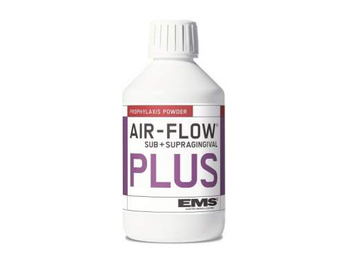Air Flow Polvere Plus Barat.120Gr New Dv-082/a Ems