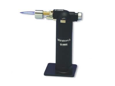 Miratorch Bunsen H401-010