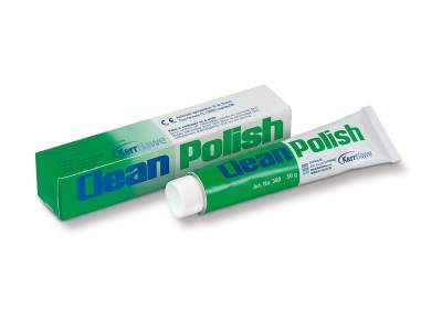 Cleanpolish  360