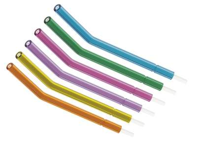 Starz Tipz Hp Prizm Pak 150 Puntali Colori Assortiti  520400