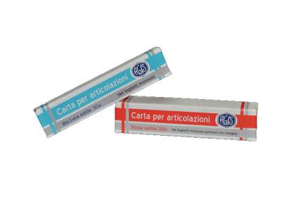 Carta Artic. Agis Blu 230Y Spessa 0004