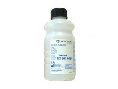Rapid Access Fissaggio 0,5Lt  Singolo Kd5010491