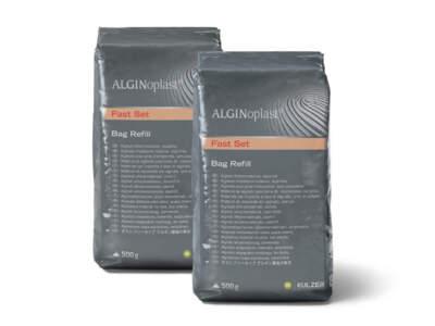 Alginoplast Busta 500Gr
