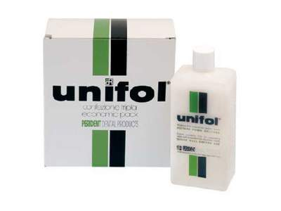 Unifol Isolante Conf.450Ml
