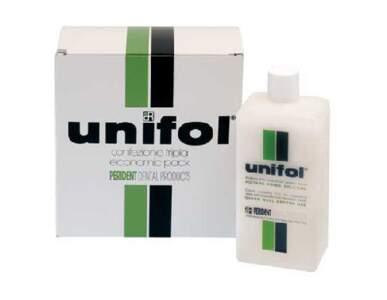 Unifol Isolante Conf.450Ml