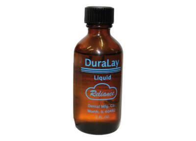 Duralay Liquido 2Oz
