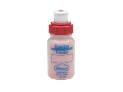 Duralay Polvere 2Oz