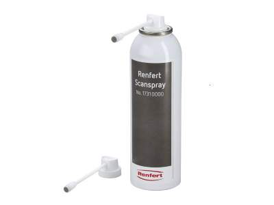 Scan Spray 200Ml 1731-0000 Renfert