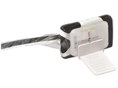 Uni-Grip 360 Pack (50 Porta Sensori  +50 Guian) 550052 Rinn