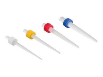 Relyx Fiber Post Ric.10 Perni N.1 Giallo  56861