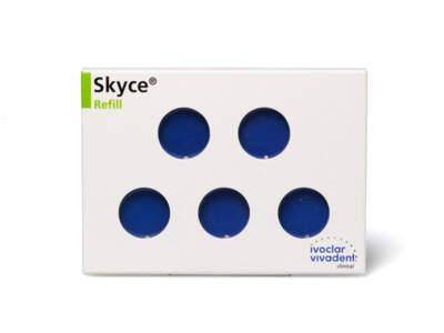 Skyce Trasp.ric.1,9Mm. 559321