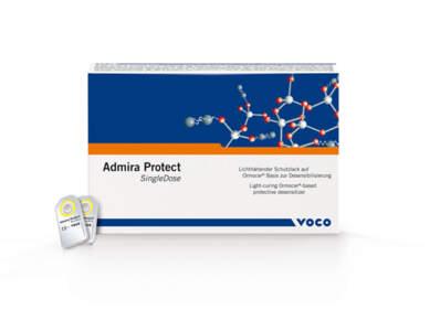 Admira Protect Single Dose 50Cps V1651