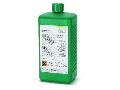 Assistina Detergente 1Lt. 02680200 W&h