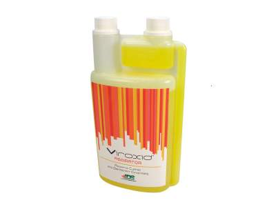 Viroxid Aspiratori Flac. 1 Lt. 070300/1 Ids