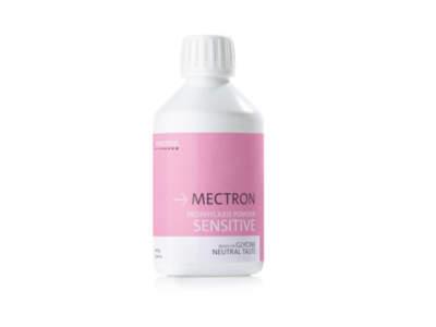 Polvere Glycine 2X160 Gr 03140007 (Nuova Conf. 160 Gr)