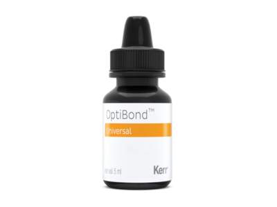 Optibond Universal 5Ml 36519