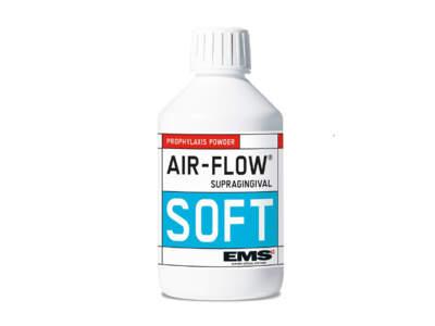 Air Flow Polvere Soft Barat.200Gr Dv-071/a Ems