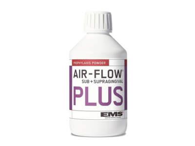 Air Flow Polvere Plus Barat.120Gr New Dv-082/a Ems