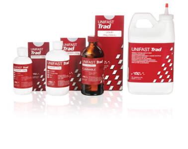 Unifast Trad Liquido 100Gr    339291